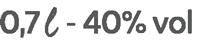 40vol